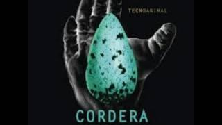 10 -Gustavo Cordera #alguienescribiendo ( feat  Ileana)