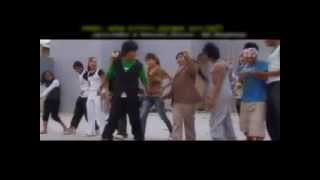 pakhang oibase nungaidaha (film- MANIPUR EXPRESS) Latest new manipuri song 2012