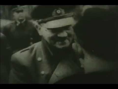 Idi I Smotri (Come And See, 1985)