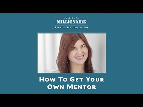 Secret my Millionaire mentor Taught me, that made 7 figures in 12 months from YouTube · Duration:  11 minutes 10 seconds