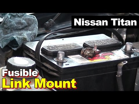 1999 Ford F 150 Headlight And Turn Signal Replacement Doovi