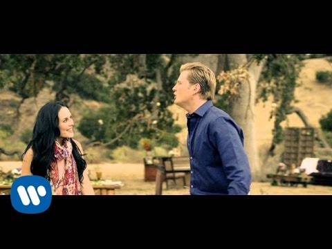 Alexander Acha  Amor Sincero feat Zuria Vega  Oficial