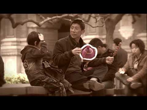 China: A Century of Humiliation - documentary