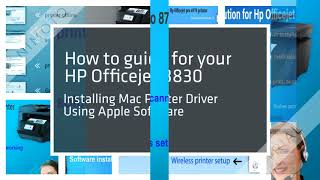 HP Printer Troubleshooting Support and Solution