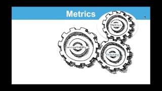 Lean business planning with tim berry [webinar]