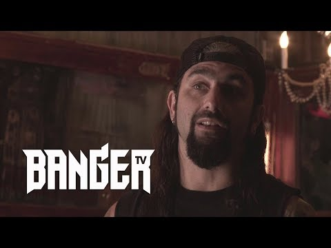 MIKE PORTNOY on Yes, Dream Theater & prog metal | Raw & Uncut episode thumbnail