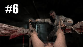 Download Video Outlast Whistleblower DLC part 6 - NOT MY PENIS MP3 3GP MP4