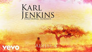 Karl Jenkins Adiemus Audio.mp3