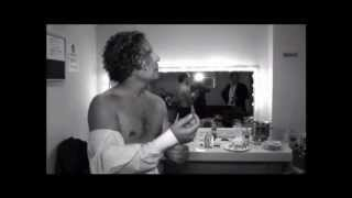 David Bisbal : Actriz #YouTubeMusica #MusicaYouTube #VideosMusicales https://www.yousica.com/david-bisbal-actriz/   Videos YouTube Música  https://www.yousica.com
