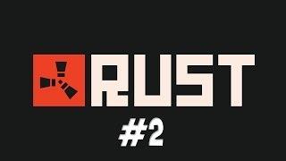Rust #2 (DunTer) Постройка верстака, камина, железной двери, а так же как найти друга.(Сервер Rust: net.connect 176.195.162.20:28015 Моя партнерская программа(Рекомендую!): https://youpartnerwsp.com/join?3391 ..., 2014-02-24T09:20:29.000Z)
