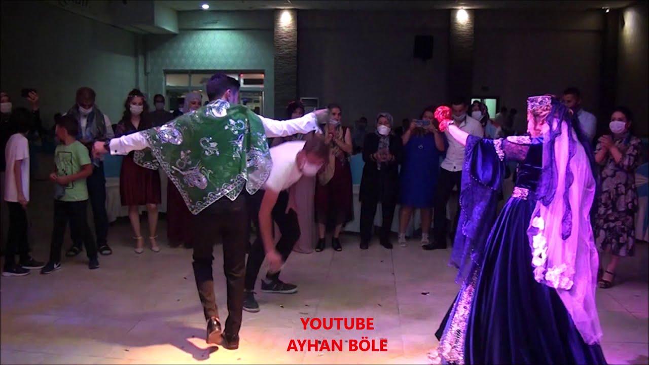 ԽՈՐԱՄԱՆԿՈՒԹՅՈՒՆ - Սեւակ Բարսեղյան / KHORAMANKUTYUN - Sevak Barseghyan / KHORAMANGUTYUN