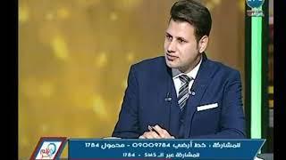 شريف عبد الفضيل يكشف كواليس حصرية حول انضمامه لـ الأهلي ورفض عرض مغري من الزمالك