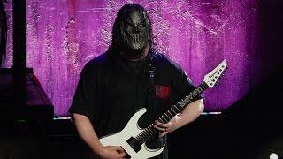 Download lagu Slipknot LIVE Leeds England 2016 MP3