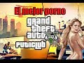 El mejor porno II GTA V II Especial 1000 the bitch II Sin censura