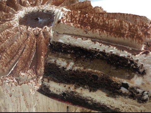 Torta \