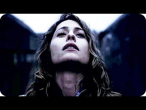 7 WITCHES Trailer (2017) Horror Movie