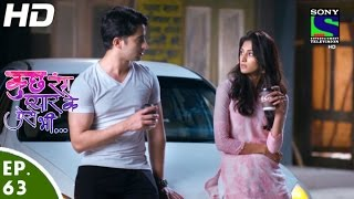 Kuch Rang Pyar Ke Aise Bhi - कुछ रंग प्यार के ऐसे भी - Episode 63 - 26th May, 2016