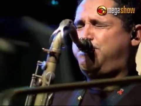 os-paralamas-do-sucesso-polvora-joao-alfredo