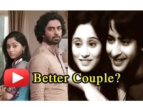 Shaheer and soumya dating