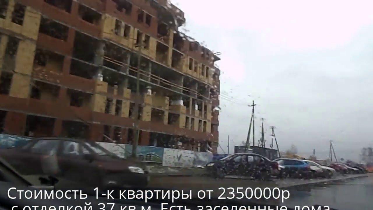 Лазерная резка паронитовых прокладок - YouTube