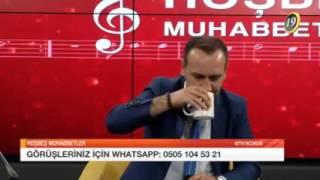 Süreyya Açıkgöz Kazım Hoşgör Karakız Oy Niye TV19