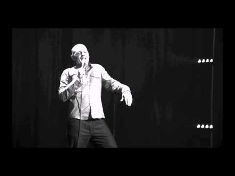 Bill Burr on music and getting old...