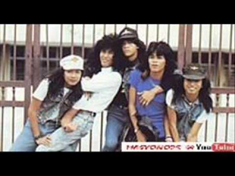 desire-angkara-manusia-1989-masyono25