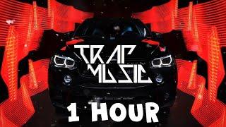 1 Hour Trap ► Desiigner - PANDA (Siemm Remix)