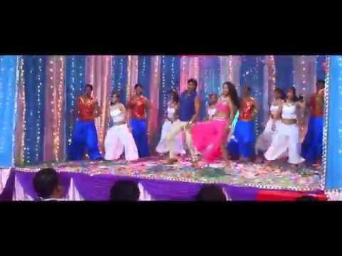 Full Bhojpuri Video - Aise Na Dekhlava Jaangh [ Fe