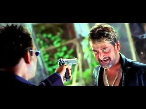Plan_(2004)_ Hindi Movie_ Part 13 to 14