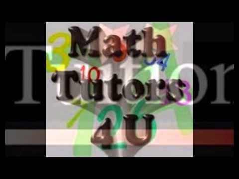 Mathematics Home Tuition's ,Maths Home Tutor in Hyderabad by 16 Years Exp School Teacher09000009307