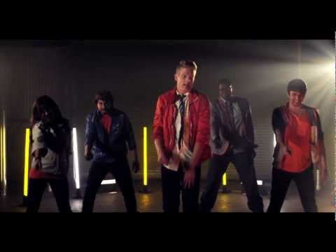 [Official Video] Starships - Pentatonix (Nicki Minaj Cover)