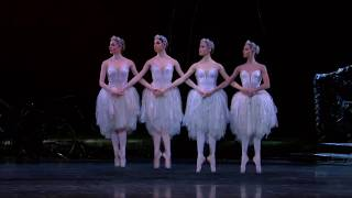 Royal Opera House Live-Kinosaison 2017/18