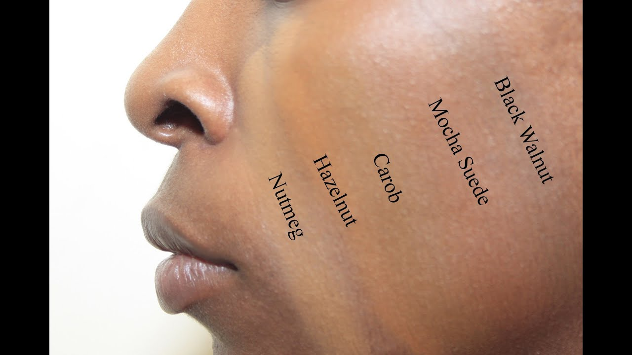 Black Opal Foundation Review Amp How To Select Proper