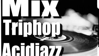 mix triphop acid-jazz