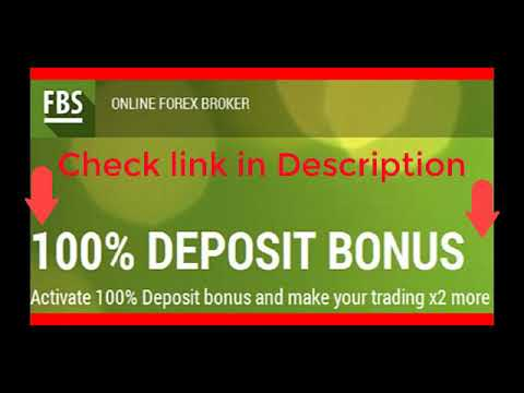 Ofo deposits forex trading