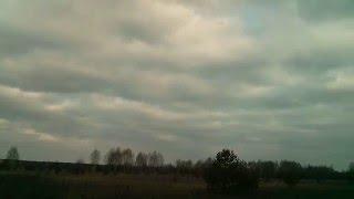 Запуск беспилотника в зоне отчуждения ЧАЭС(http://chornobyl.in.ua/chernobyl-drone.html чернобыль и зона отчуждения с высоты. Изучение природы чернобыля с помощью беспило..., 2016-03-29T17:11:33.000Z)