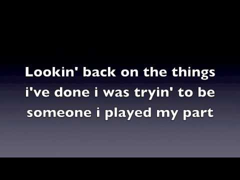 backstreet-boys---shape-of-my-heart-(lyrics)