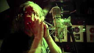 Excelsis Studio Trailer 3   the Blues Harp Man