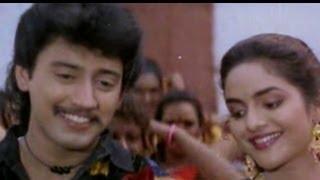Download Thai Kulamey - Senthamizh Selvan Tamil Song - Prashanth, Madhubala MP3 song and Music Video