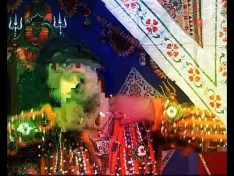Hu To Samru Chamunda [Full Song] I Jai Chamundama (Gujarati Bhajan)