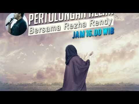 PPA - Kunci Pertolongan Allah - Rendy Rezha
