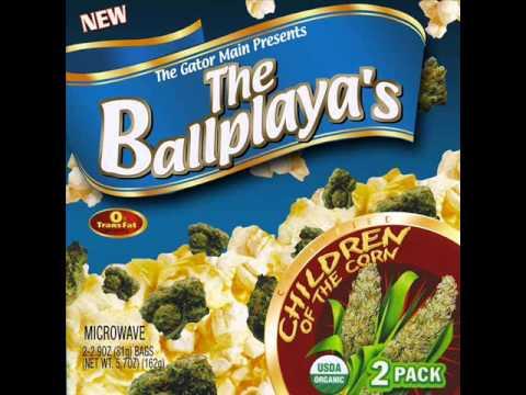 The BallPlayas -  Swang Low (feat. Boo-Man).mp3