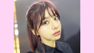 ABEMA「恋ステ」で話題!18歳JJモデル小山ティナ