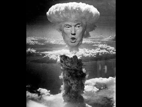 Wann erlöst uns Trump? Marktgeflüster