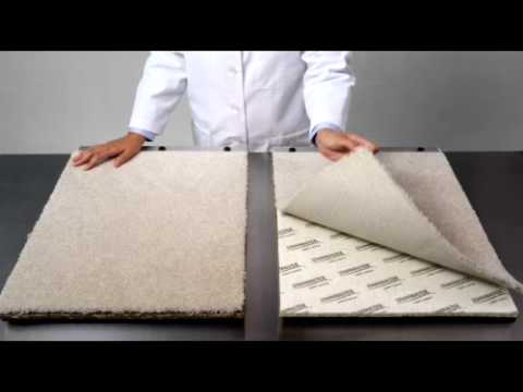 Stainmaster Carpet Cushion