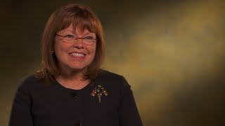 Educational Quality with Susan Johnston