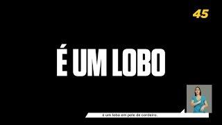 João Doria (PSDB) - Primeiro programa do Segundo Turno - Governador SP 2018 - HE 12/10