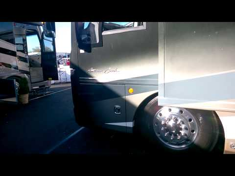 Tampa RV Show WP 20150118 025