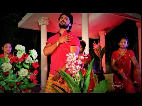 Bol Bam Bam | Khesari Lal Yadav , Priyanka Singh | Mashup Remix 2018 | HD VIDEO